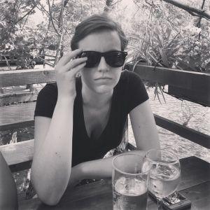Filmmaker Jessi Hannapel